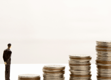 公益・一般法人の適正な給与水準