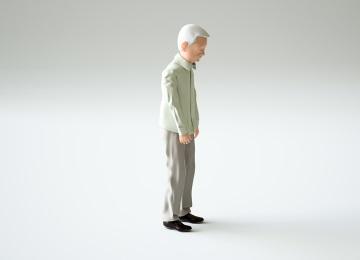 認知症になった理事への対応と留意点(公益・一般法人)