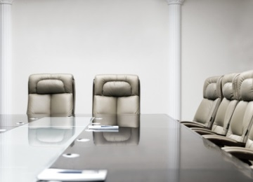 理事会の実効性評価の方法―ガバナンス・コードに学ぶ(公益・一般法人より)