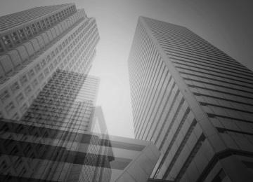 東京都の立入検査概況から示唆される傾向と対策 – (公益・一般法人ONLINEより)