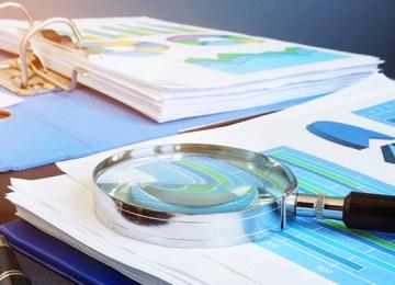 公益・一般法人への税務調査の実態― 国税庁「令和元事務年度 法人税等の調査事績」から読み取る